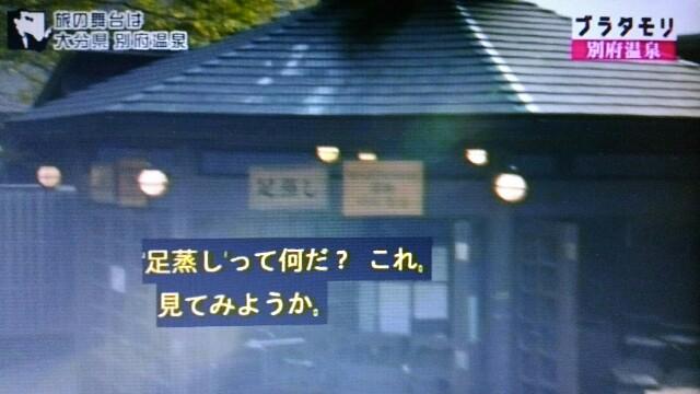 f:id:morifumikirikita319:20170204212837j:image