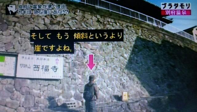 f:id:morifumikirikita319:20170204220601j:image