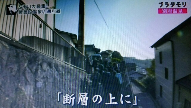 f:id:morifumikirikita319:20170204220719j:image