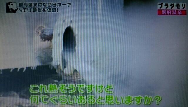 f:id:morifumikirikita319:20170204224859j:image