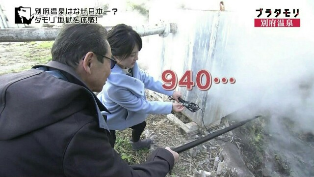 f:id:morifumikirikita319:20170204224932j:image