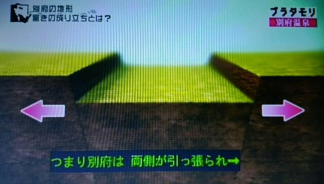 f:id:morifumikirikita319:20170204230821j:image