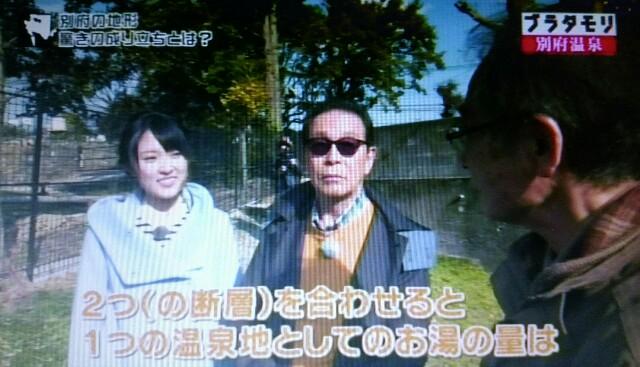 f:id:morifumikirikita319:20170204231548j:image