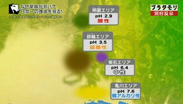 f:id:morifumikirikita319:20170204235826j:image