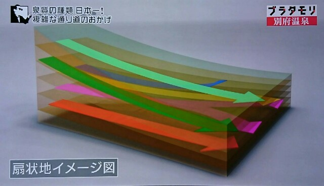 f:id:morifumikirikita319:20170204235856j:image