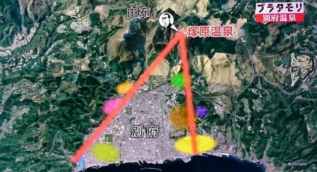 f:id:morifumikirikita319:20170205075719j:image
