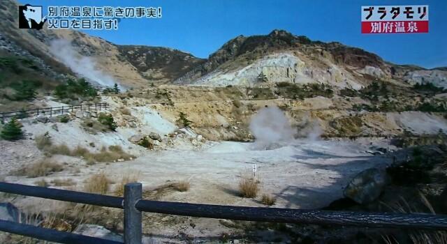 f:id:morifumikirikita319:20170205080740j:image