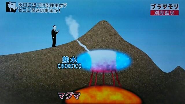 f:id:morifumikirikita319:20170205081712j:image
