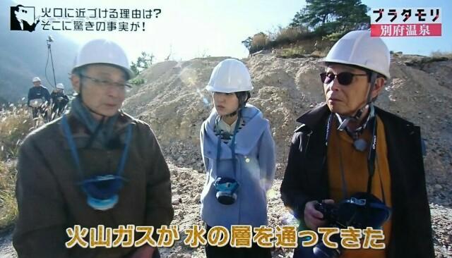 f:id:morifumikirikita319:20170205083016j:image