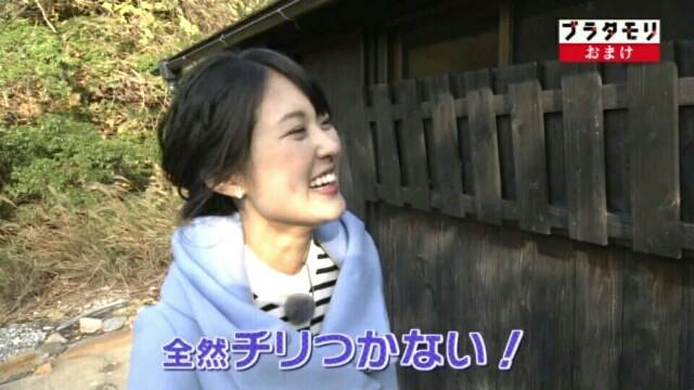 f:id:morifumikirikita319:20170205090057j:image