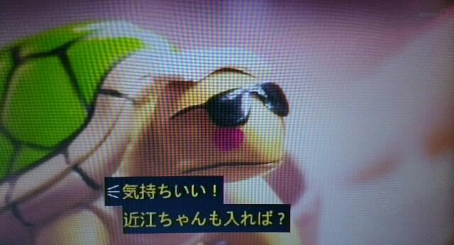 f:id:morifumikirikita319:20170205090235j:image