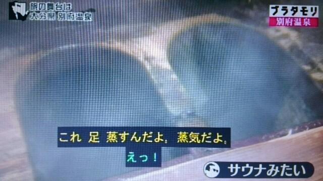 f:id:morifumikirikita319:20170205093836j:image