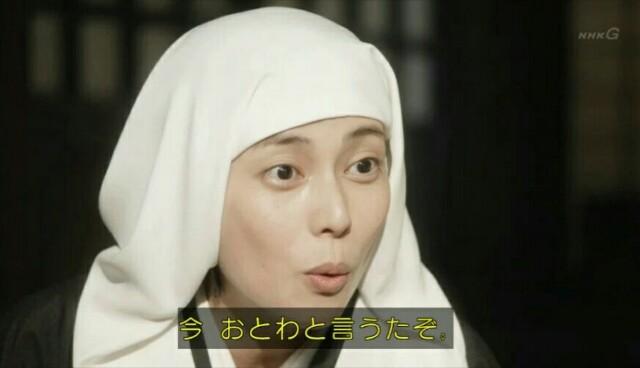 f:id:morifumikirikita319:20170205213221j:image