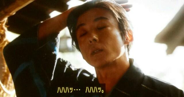 f:id:morifumikirikita319:20170205213232j:image