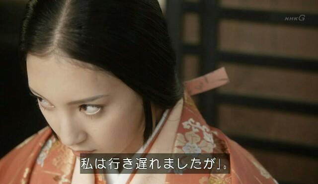 f:id:morifumikirikita319:20170205214103j:image