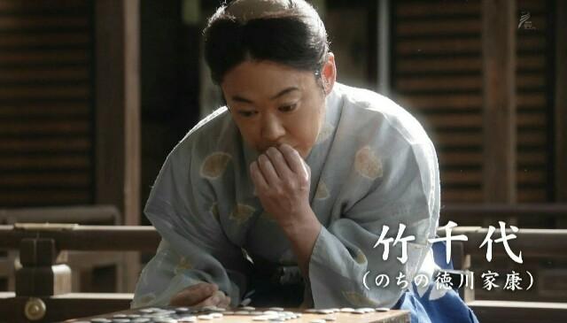 f:id:morifumikirikita319:20170205214124j:image
