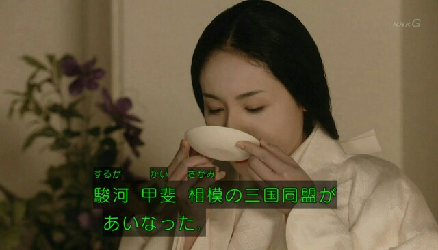 f:id:morifumikirikita319:20170205214423j:image