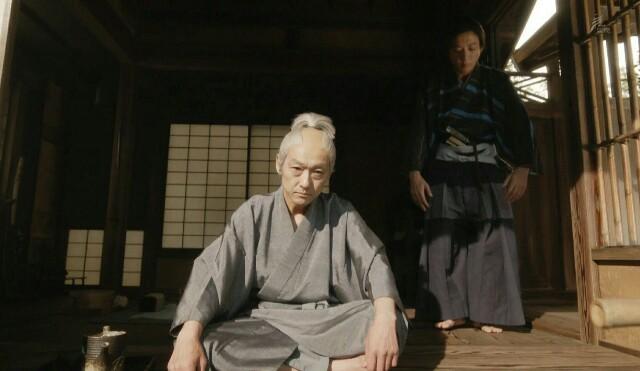 f:id:morifumikirikita319:20170205214939j:image