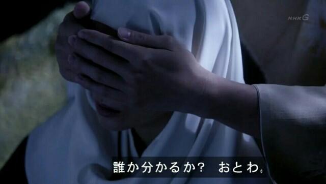 f:id:morifumikirikita319:20170205215650j:image