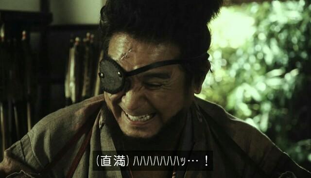 f:id:morifumikirikita319:20170205215700j:image