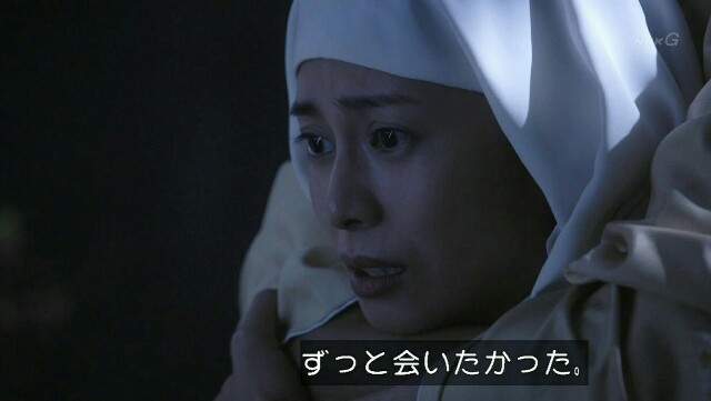 f:id:morifumikirikita319:20170205215720j:image