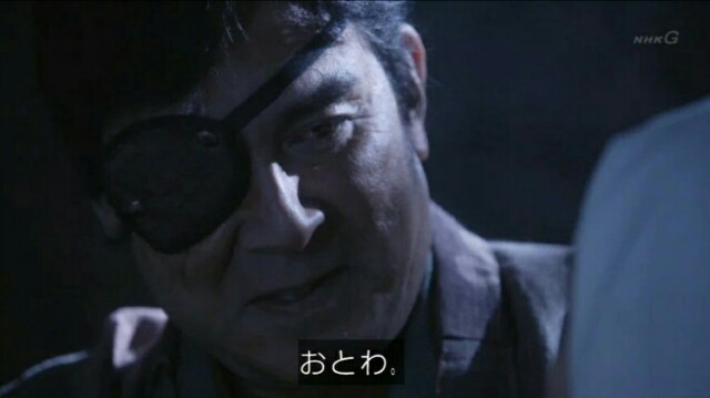 f:id:morifumikirikita319:20170205215732j:image