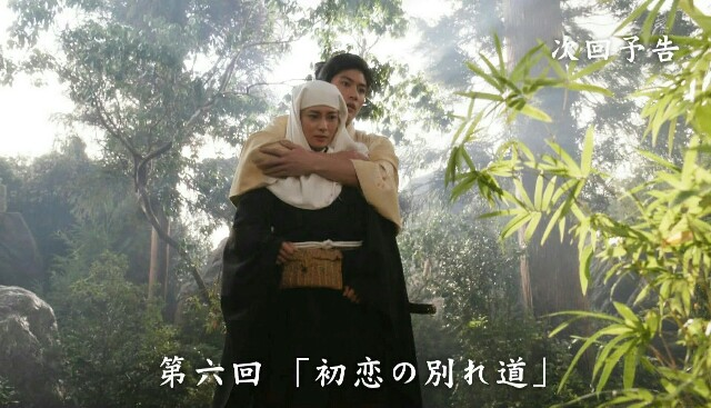 f:id:morifumikirikita319:20170205221054j:image