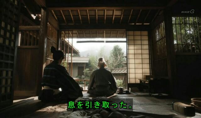 f:id:morifumikirikita319:20170205230315j:image