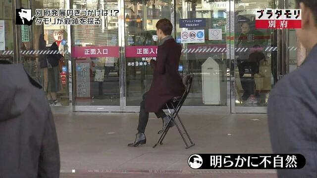 f:id:morifumikirikita319:20170211232031j:image