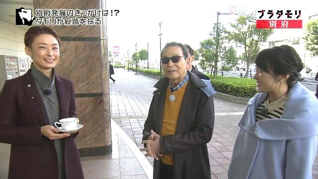 f:id:morifumikirikita319:20170211232043j:image