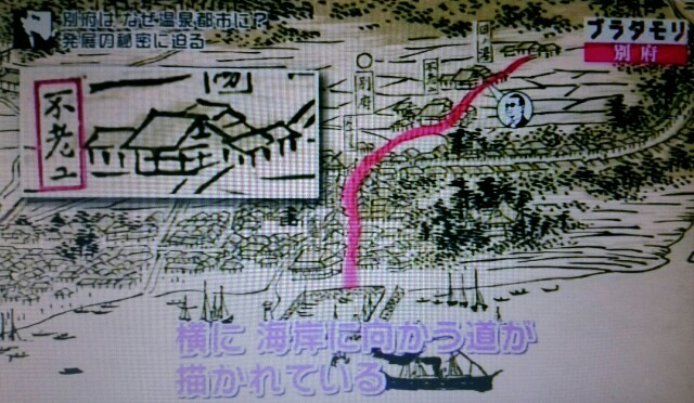 f:id:morifumikirikita319:20170212082241j:image