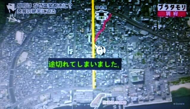 f:id:morifumikirikita319:20170212082332j:image
