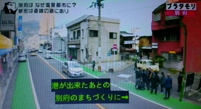 f:id:morifumikirikita319:20170212082345j:image