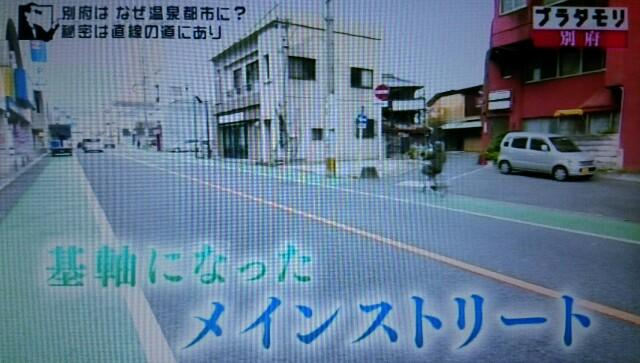 f:id:morifumikirikita319:20170212082421j:image