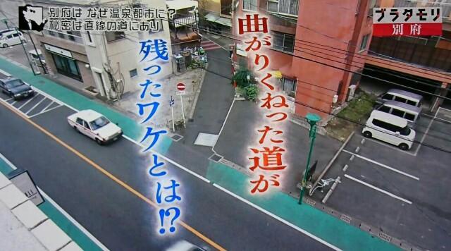 f:id:morifumikirikita319:20170212085345j:image