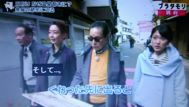 f:id:morifumikirikita319:20170212085409j:image