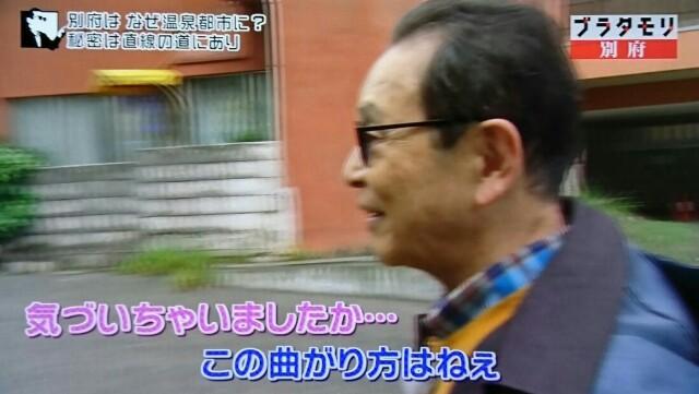 f:id:morifumikirikita319:20170212085504j:image