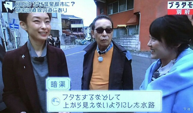 f:id:morifumikirikita319:20170212085600j:image