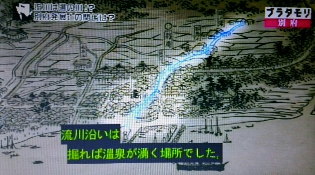 f:id:morifumikirikita319:20170212085746j:image