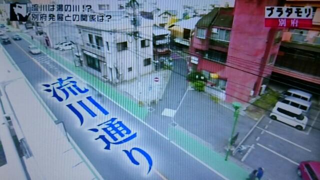 f:id:morifumikirikita319:20170212085849j:image