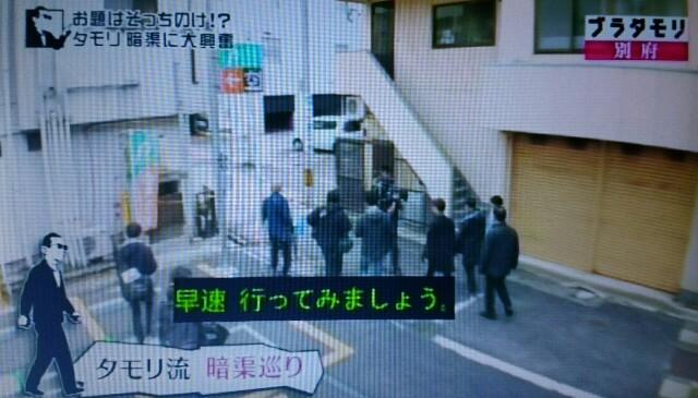 f:id:morifumikirikita319:20170212085934j:image