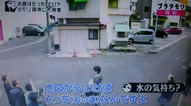 f:id:morifumikirikita319:20170212090111j:image