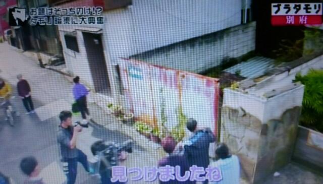 f:id:morifumikirikita319:20170212091412j:image