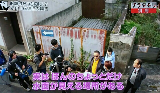 f:id:morifumikirikita319:20170212091438j:image