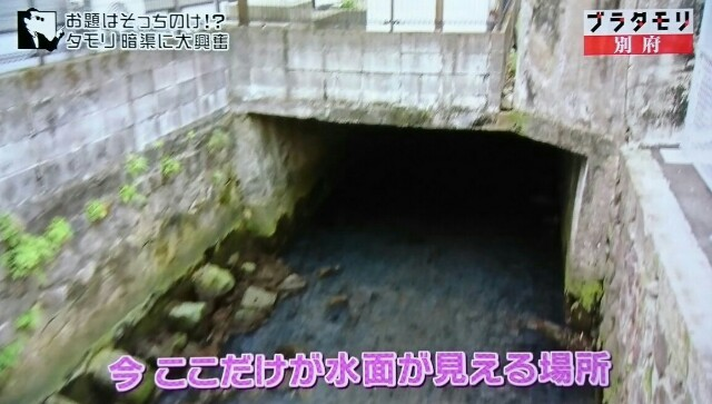 f:id:morifumikirikita319:20170212091510j:image