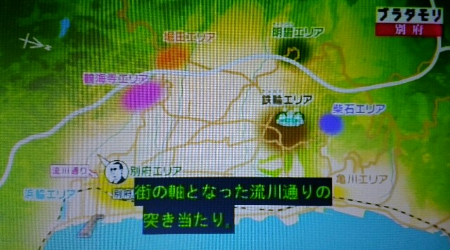 f:id:morifumikirikita319:20170212092949j:image