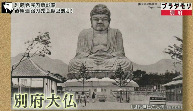 f:id:morifumikirikita319:20170212093120j:image