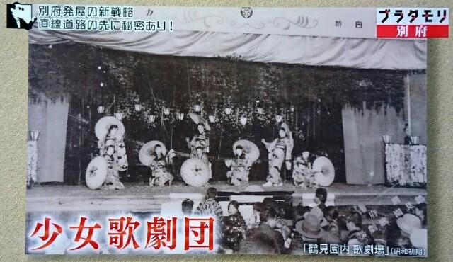 f:id:morifumikirikita319:20170212093130j:image