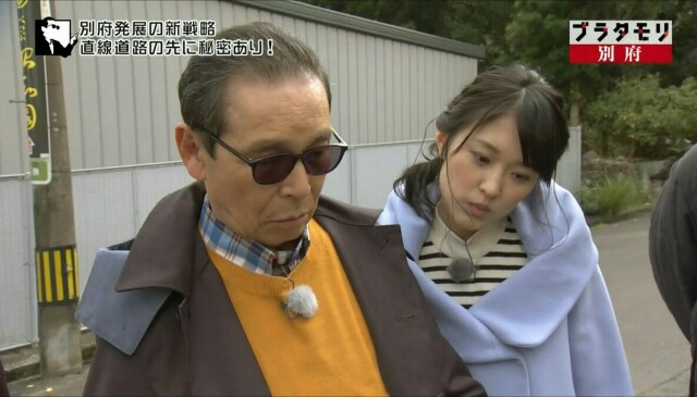f:id:morifumikirikita319:20170212094520j:image