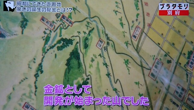 f:id:morifumikirikita319:20170212094656j:image